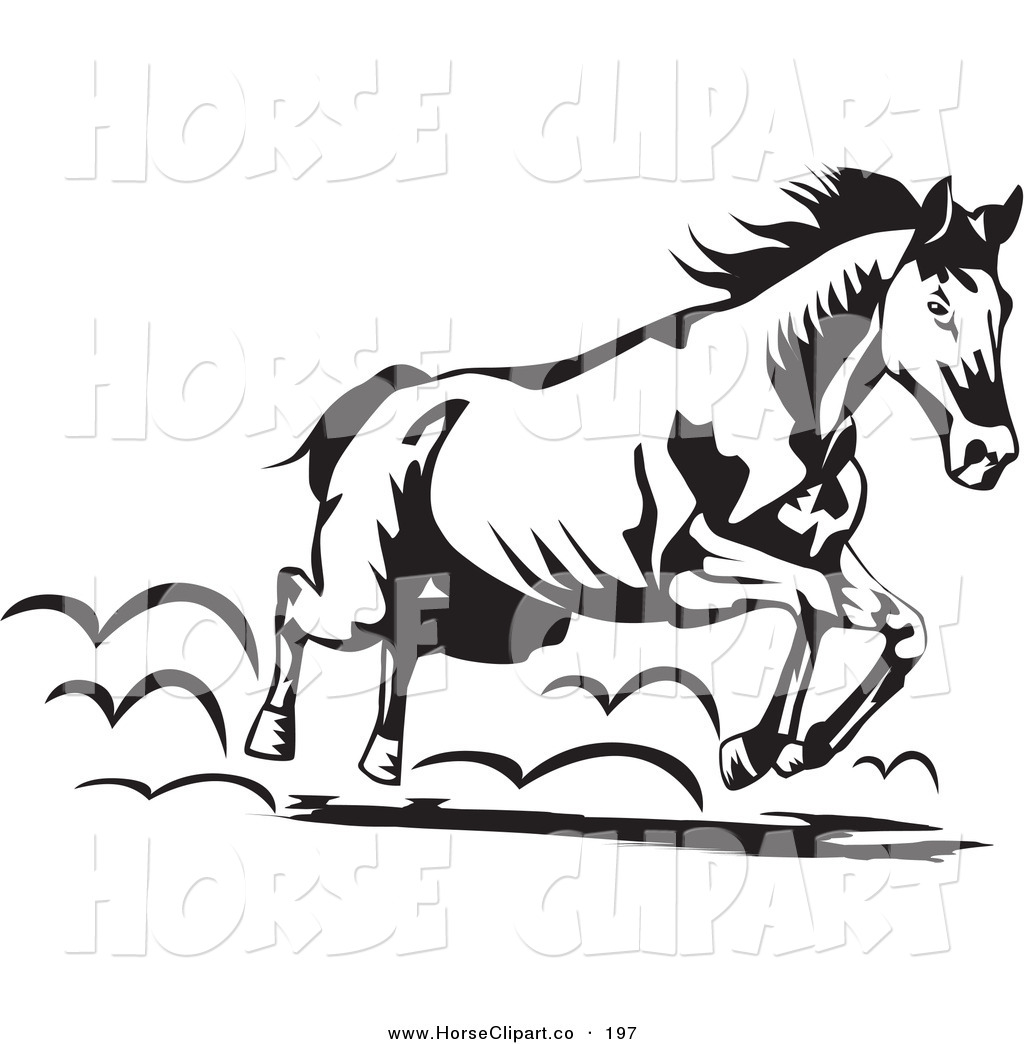 horse clipart new stock horse designs by some of the running horse clip art sketch running horses clipart black and white