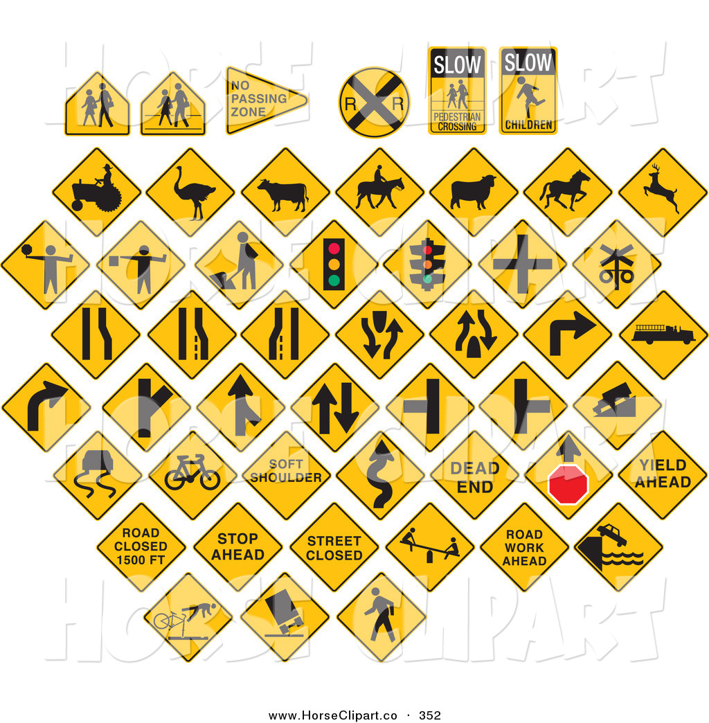Displaying 9> Images For - Caution Symbol Clip Art...