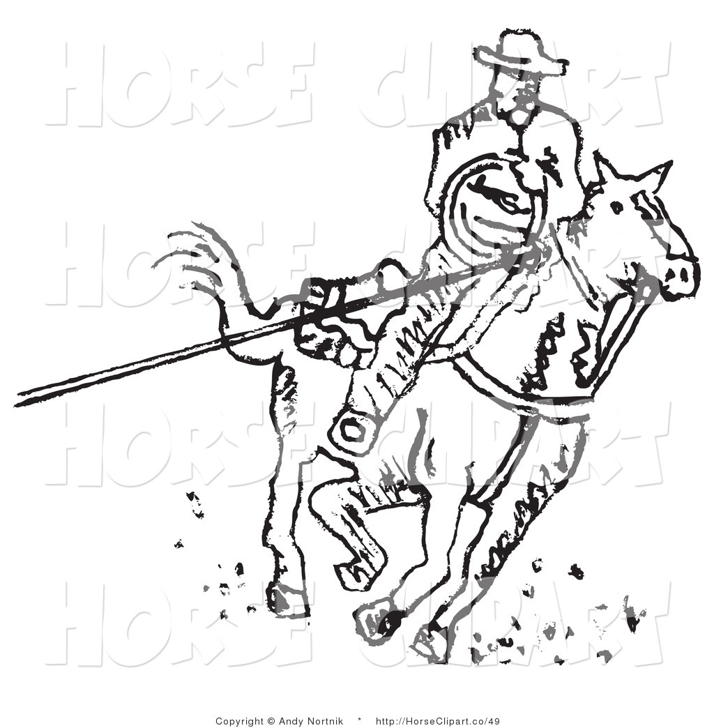 Co co coloring sheets to print of cows - Co Co Coloring Sheets To Print Of Cows 14