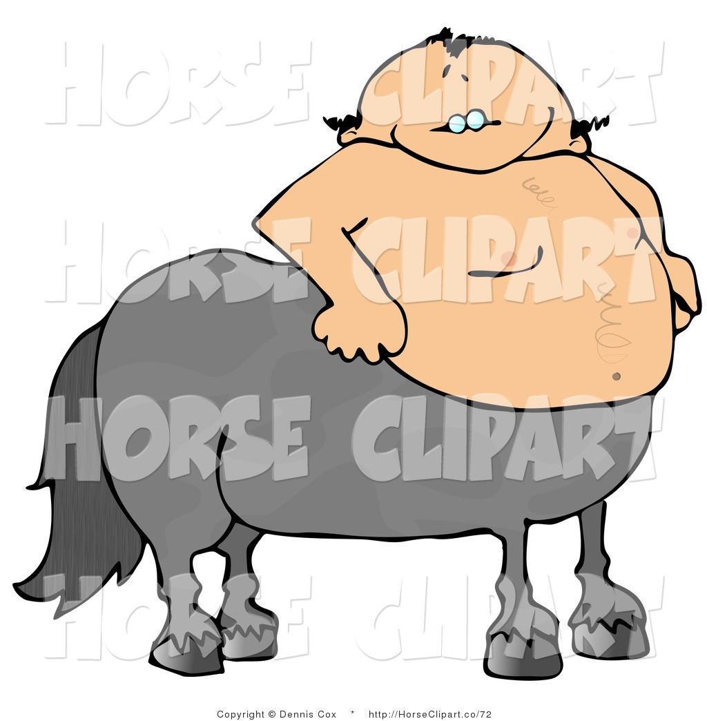 royalty free stock horse designs of mythical creatures