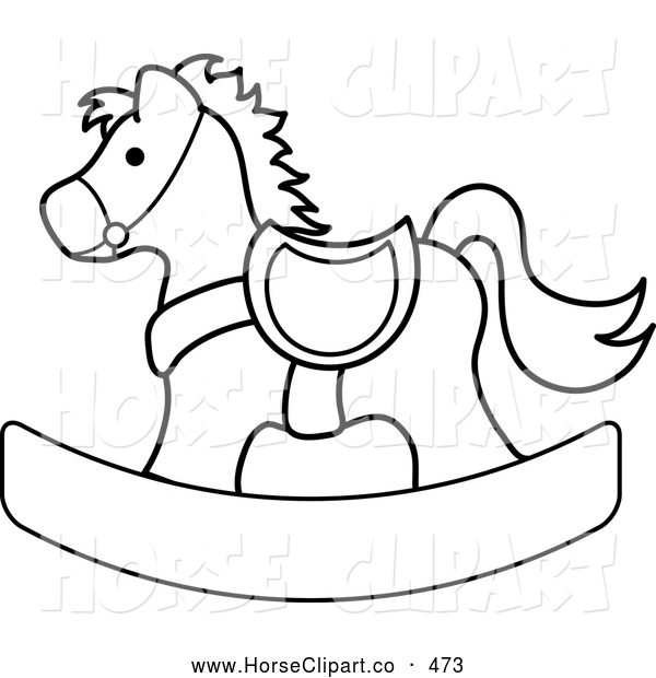Free coloring pages of freezing